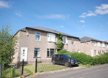 Thumbnail 3 bed flat for sale in 35 Kingsheath Avenue, Rutherglen, Glasgow