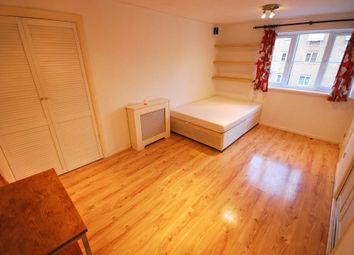 Thumbnail Studio to rent in Laurel Court, Vicars Bridge Close, Wembley, Middlesex