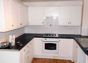 Thumbnail 2 bed terraced house to rent in Littlebeck Drive, Darlington