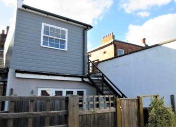 1 bed flat to rent in Queens Road, Weybridge KT13