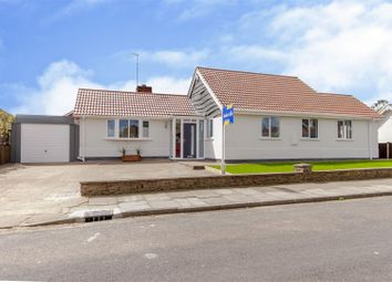 Thumbnail 3 bed bungalow for sale in Allison Gardens, Beeston, Nottingham