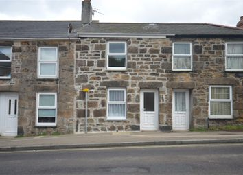 2 bed property to rent in Station Road, Pool, Redruth TR15