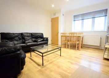 Thumbnail 2 bed flat to rent in Princes Parade, Golders Green Road, Golders Green, London