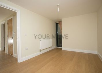 2 bed flat to rent in High Road, Ilford IG1