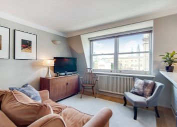 Wood Close, Bethnal Green, London E2. 2 bed flat