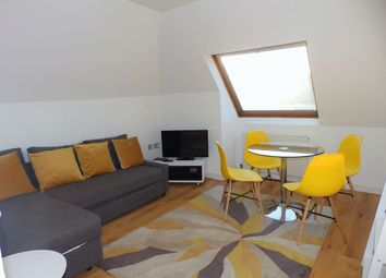 2 bed flat to rent in Westbourne Villas, Hove, E.Sussex BN3