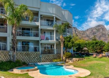 Thumbnail 1 bed apartment for sale in Camps Bay, Cape Town, South Africa