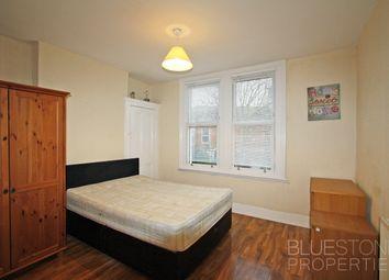 Room to rent in Elmfield Road, Balham SW17