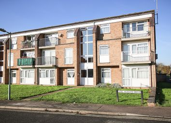 Thumbnail 1 bed flat for sale in Noel Murless Drive, Newmarket