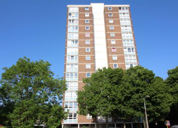 Thumbnail 1 bed flat for sale in Waterhouse Moor, Harlow