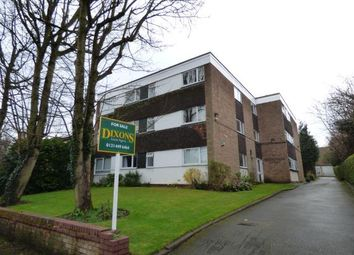 Thumbnail Property for sale in Highfield Court, Highfield Road, Birmingham, West Midlands