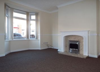 Thumbnail 2 bed terraced house to rent in Langdale Road, Darlington
