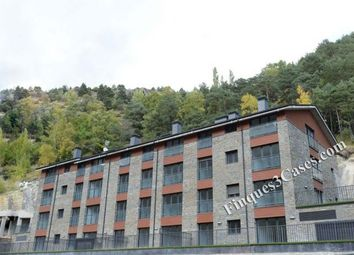 Thumbnail Commercial property for sale in Camí Rec D'andorra, Andorra