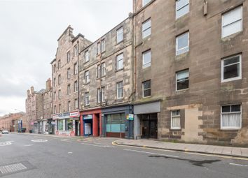 Thumbnail 1 bedroom flat for sale in Causewayside, Newington, Edinburgh