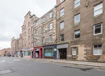 Thumbnail 1 bed flat for sale in Causewayside, Newington, Edinburgh