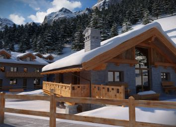 Thumbnail 4 bed chalet for sale in Cervinia, Aosta Valley, Italy