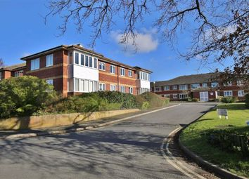 Thumbnail 1 bed flat for sale in Fairfield Road, Borough Green, Sevenoaks