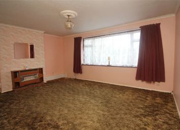 Thumbnail 3 bed semi-detached house for sale in Courtfield Avenue, Chatham, Kent