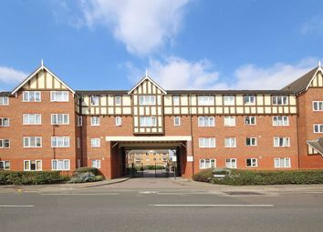Thumbnail 1 bed flat to rent in Richens Close, Hounslow