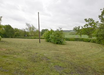 Thumbnail Land for sale in Wood End Road, Burnley