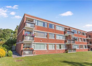 Thumbnail 2 bedroom flat for sale in Greenacres, Rayleigh Road, Bristol