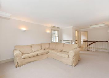 Thumbnail 2 bed maisonette for sale in Queens Gate Gardens, London