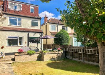 Thumbnail 4 bed end terrace house for sale in Drake Road, Harrow