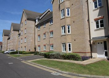 2 bed flat for sale in Bruff Road, Ipswich IP2