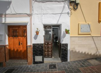 Thumbnail 2 bed town house for sale in Coin, Coín, Málaga, Andalusia, Spain