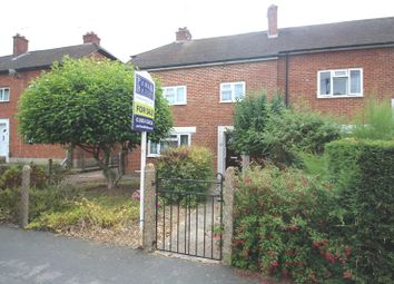 3 bed property for sale in Larch Close, Warlingham CR6