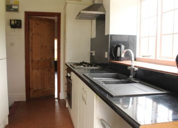 Thumbnail 3 bed property to rent in Felindre Isaf 3 Bedroom, Cellan Road, Cwmann