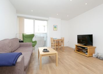 Thumbnail 2 bed flat to rent in The Pad, Highbury Corner, London