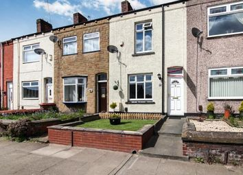 Thumbnail 2 bed terraced house for sale in Chaddock Lane, Worsley, Manchester, Greater Manchester