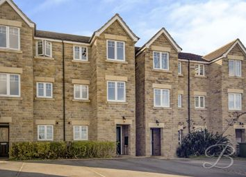 Thumbnail 4 bed semi-detached house for sale in Quarry Bank, Mansfield