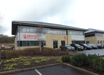 Thumbnail Office for sale in Riverside Way, Barrowford