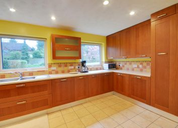 Thumbnail 3 bedroom detached house to rent in Frithwood Avenue, Northwood, Middlesex