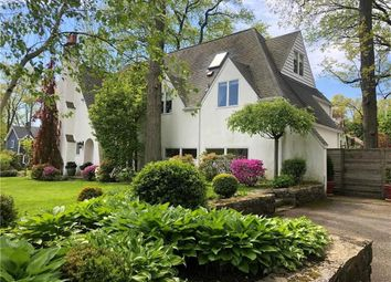 Thumbnail Property for sale in 1045 Grant Avenue, Pelham, New York, United States Of America
