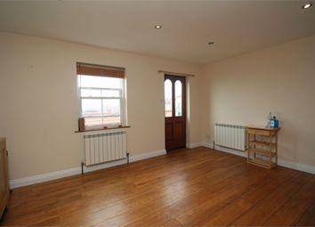 Thumbnail 2 bed flat for sale in Sea View 2, L'allee Du Passage, Burnt Lane, St Peter Port