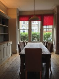 Thumbnail 5 bed detached house to rent in Leander Road, London, London