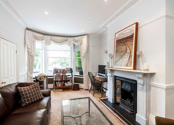 3 bed maisonette to rent in South Hill Park, London NW3