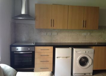 Thumbnail 1 bed flat to rent in Museum Street, Warrington
