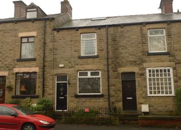 Thumbnail 3 bedroom cottage to rent in Blackburn Road, Bolton