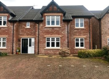 Thumbnail 2 bed flat to rent in 22 Carlyle Place, Summerpark, Dumfries