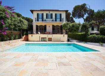 Thumbnail 4 bed villa for sale in Rosignano Marittimo, Livorno, Toscana