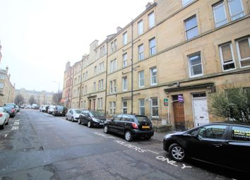 Thumbnail 1 bed flat for sale in 9 Tay Street, Edinburgh
