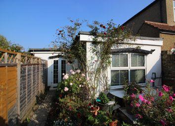 Ladywood Road, Tolworth, Surbiton KT6. 1 bed flat