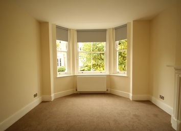 Thumbnail 1 Bedroom Flat To In 12 Cathcart Hill London