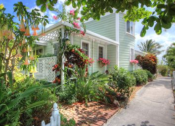 Thumbnail 3 bed property for sale in Hope Town/Elbow Cay, Abaco, The Bahamas