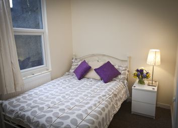 Thumbnail 2 bed shared accommodation to rent in Oakdene Avenue, Bristol, Bristol