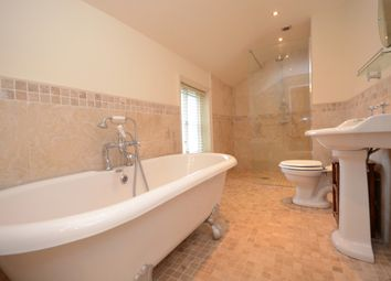 Thumbnail 3 bed terraced house for sale in Orchard Terrace, Boroughbridge, York